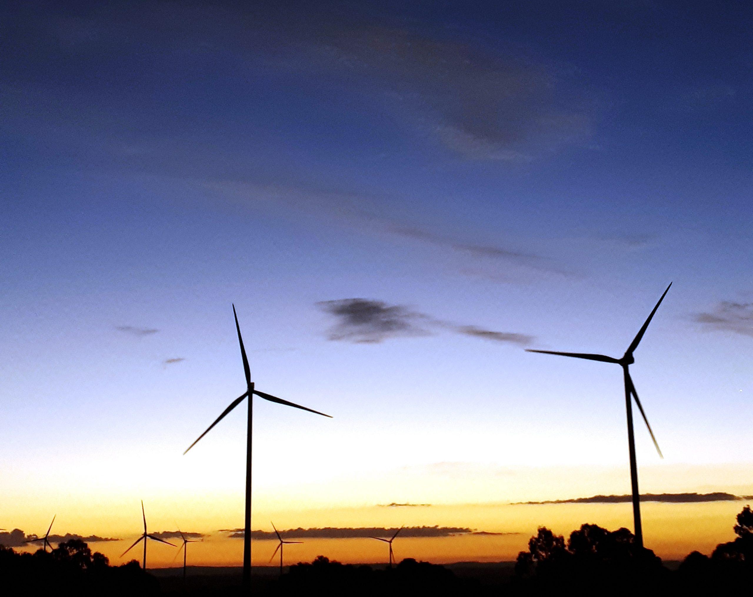 CWP renewables 1