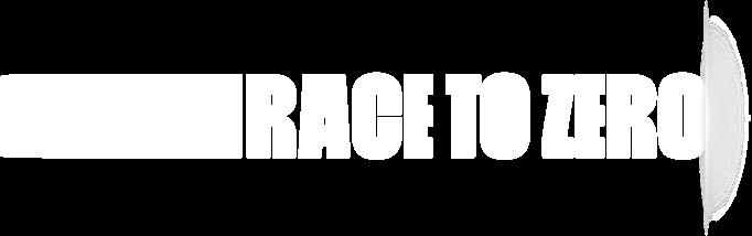 Race to zero partner